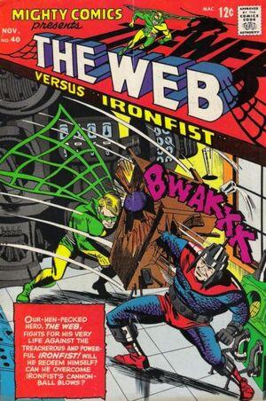 Mighty Comics Vol 1 40.jpg
