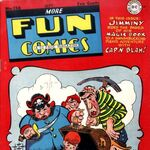 More Fun Comics Vol 1 126.jpg