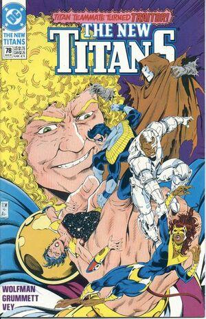 New Titans Vol 1 78.jpg