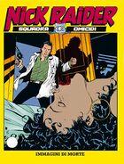 Nick Raider Vol 1 45