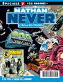 Speciale Nathan Never Vol 1 7