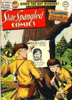 Star-Spangled Comics Vol 1 106.jpg