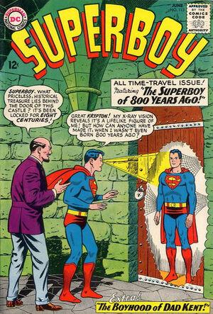 Superboy Vol 1 113.jpg