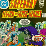Superboy and the Legion of Super-Heroes Vol 1 244.jpg