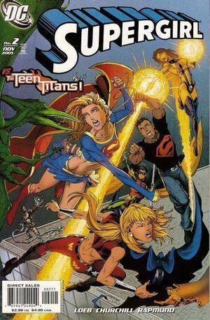 Supergirl Vol 5 2.jpg