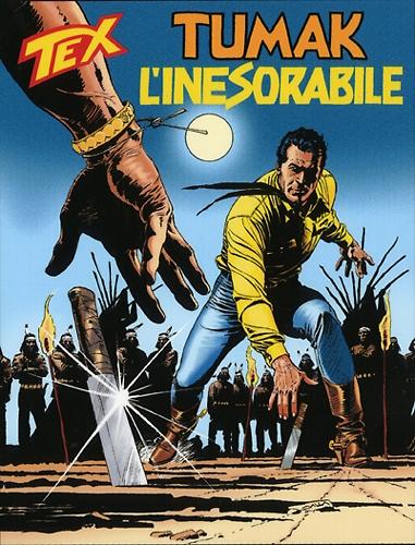 Tex Vol 1 536