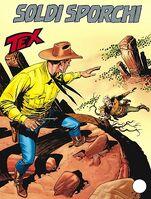Tex Vol 1 561