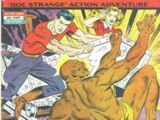 Thrilling Comics Vol 1 32