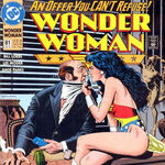 Wonder Woman Vol 2 81.jpg