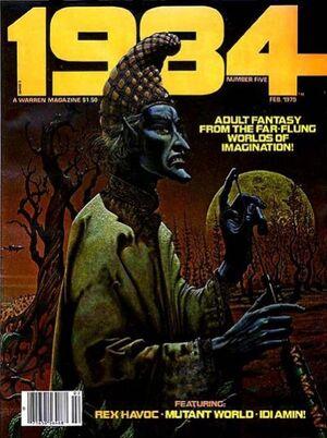 1984 Vol 1 5.jpg