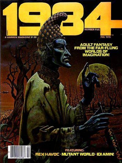 1984 Vol 1 5