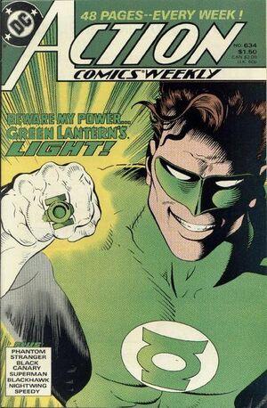 Action Comics Vol 1 634.jpg