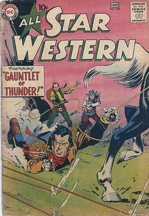 All-Star Western Vol 1 104.jpg