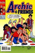 Archie and Friends Vol 1 15