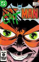 Batman Vol 1 371