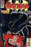 Batman Vol 1 515