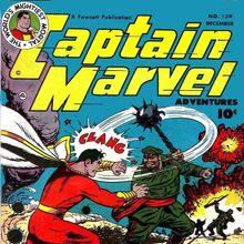 Captain Marvel Adventures Vol 1 139.jpg