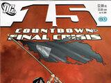 Countdown to Final Crisis Vol 1 15