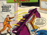Detective Comics Vol 1 250