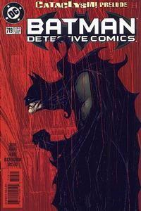 Detective Comics Vol 1 719.jpg
