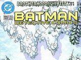 Detective Comics Vol 1 723