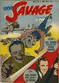 Doc Savage Comics Vol 1 15