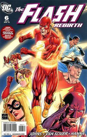 Flash Rebirth Vol 1 6.jpg