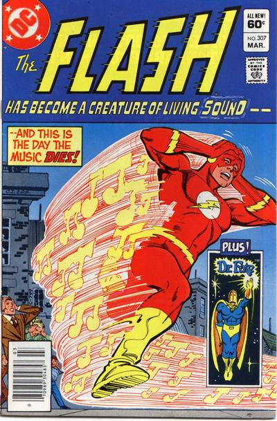 Flash Vol 1 307