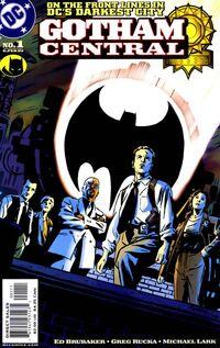 Gotham Central Vol 1 1.jpg