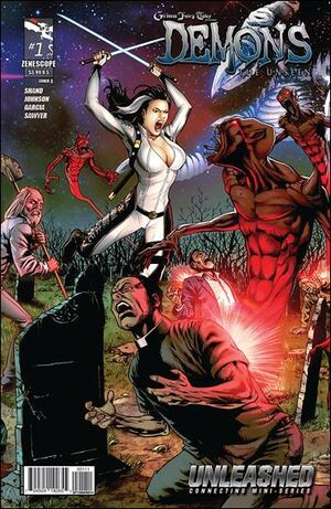 Grimm Fairy Tales Presents Demons The Unseen Vol 1 1.jpg