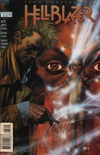 Hellblazer Vol 1 78