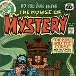 House of Mystery Vol 1 268.jpg