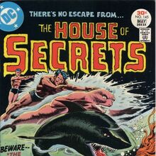 House of Secrets Vol 1 145.jpg