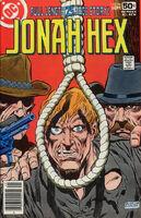 Jonah Hex Vol 1 16