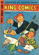 King Comics Vol 1 94
