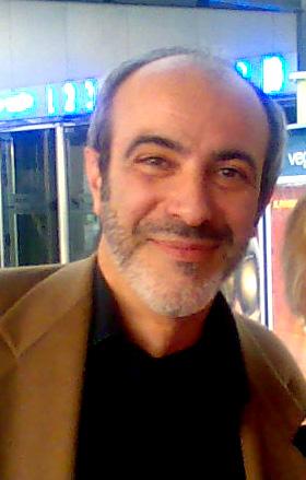 Michele Medda
