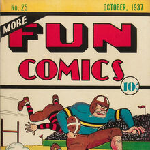 More Fun Comics Vol 1 25.jpg