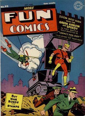 More Fun Comics Vol 1 92.jpg