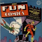 More Fun Comics Vol 1 92.jpg