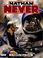 Nathan Never Vol 1 156