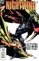 Nightwing Vol 2 94