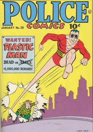 Police Comics Vol 1 38.jpg