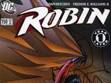 Robin Vol 4 150