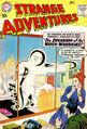 Strange Adventures Vol 1 116