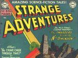 Strange Adventures Vol 1 4