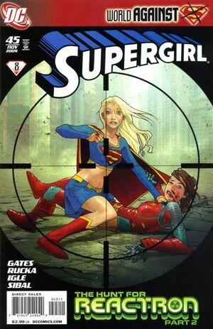 Supergirl Vol 5 45.jpg