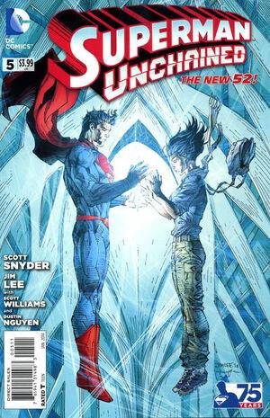Superman Unchained Vol 1 5.jpg