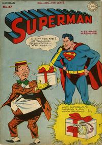 Superman Vol 1 37.jpg