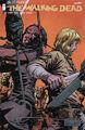 The Walking Dead Vol 1 154