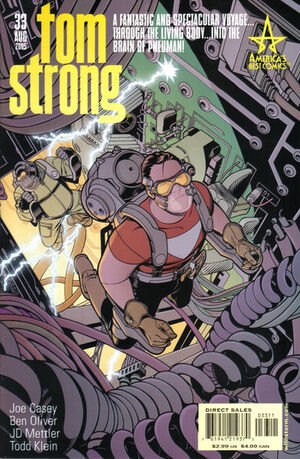 Tom Strong Vol 1 33.jpg